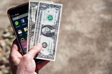 Роскачество раскрыло новую схему телефонного мошенничества