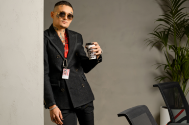 «Альфа-банк» создал новую должность специально для рэпера Моргенштерна