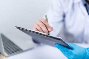 Эпидемия коронавируса неповлияла нарост заболеваемости туберкулезом вПетербурге