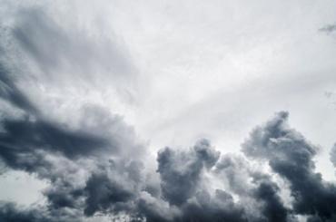 Впоследний день марта Петербург окажется вхолодном тылу циклона
