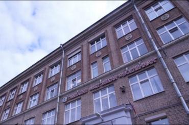 Эргашев поручил проверить питание вгимназии №642, где отравились дети