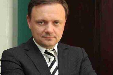 Более 95% опрошенных хотят отставки главы КГИОП Сергея Макарова