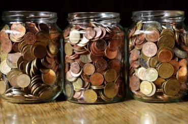 Мошенники обманули пенсионеров на3 млн рублей