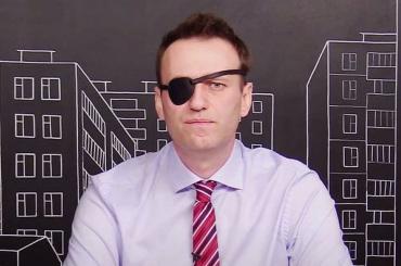 Отнимается нога: Навальный пожаловался напроблемы создоровьем вколонии