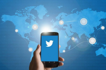 РКН: Twitter имеет право оспорить всуде замедление своей работы