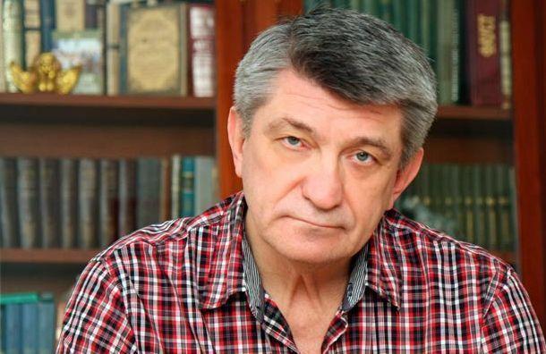 Сокуров просит «Ленфильм» приютить «Артдокфест»