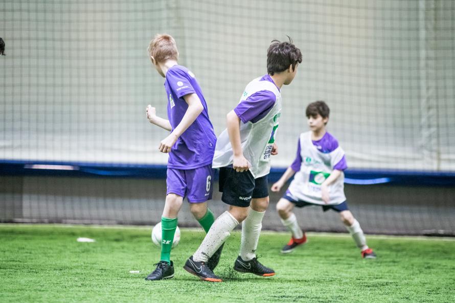 Футбол 5.jpg