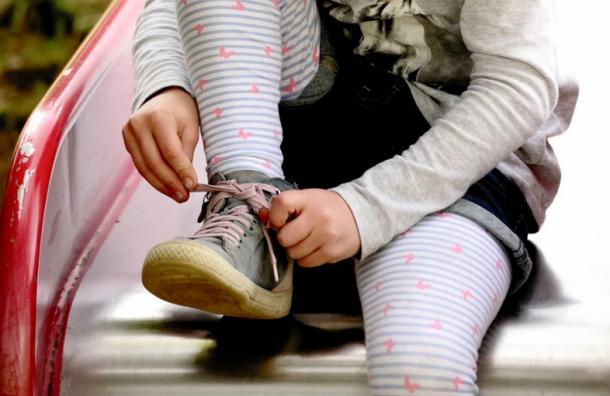ВПетербурге разрешили выпускные вдетсадах сучастием родителей