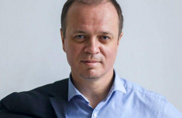 Суд запретил Ивану Павлову пользоваться Интернетом имобильной связью