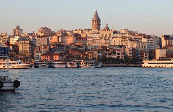 Что делать спутевками вТурцию иТанзанию, рассказали вСоюзе туриндустрии