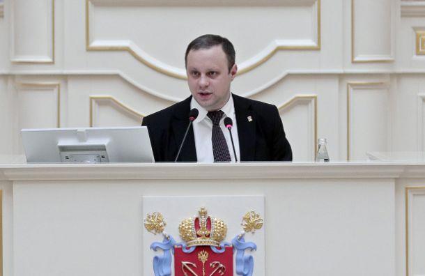 Закупка УЗИ вышла Четырбоком