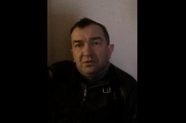 ВЛенобласти задержали киллера загромкое убийство 25-летней давности