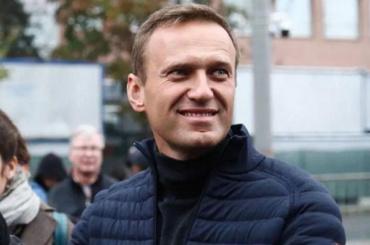 Штабы Навального включили всписок организаций, причастных ктерроризму иэкстремизму