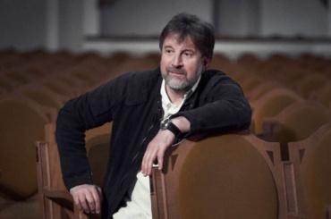 Леонид Ярмольник: «Если яброшу помогать животным, меня издома выгонят»