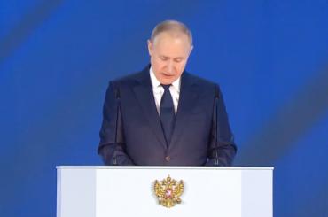 «Тень наплетень»: Путин оросте цен напродукты