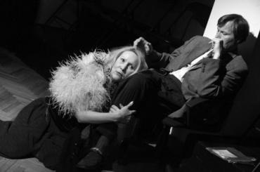 ВПетербурге открывается театральный фестиваль Ленбласти Loft
