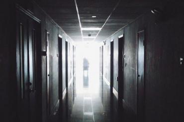Пока пациентов лечат отдушевных недугов, они рискуют умереть отфизических