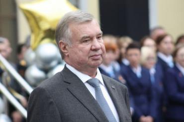 Политические муки Высоцкого