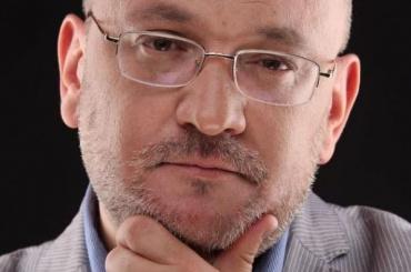 «Какой дурак это устроил?»: Резник осудил жестокие задержания вПетербурге
