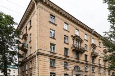 Улице Книпович вернули историческое название Смоляная