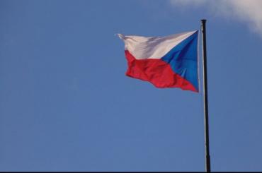 МИД России угрожает Чехии ответными мерами навысылку 18 дипломатов
