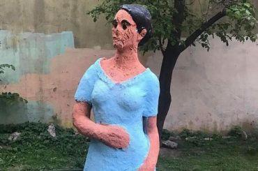 Защитники Коломенской Венеры поделились «хорошими новостями»