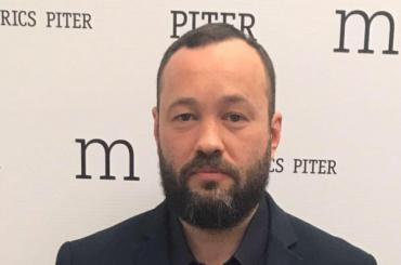 Депутат Анохин призвал спикера ЗакСа покинуть пост— видео