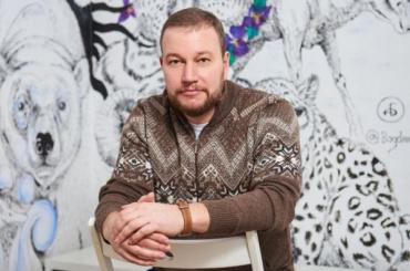 Глава WWF России: «Мыработаем как дипломаты отприроды»