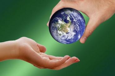 Экологи собрали занеделю 700кг опасных отходов