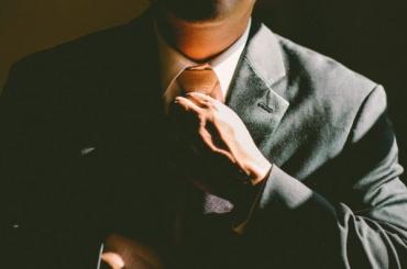 Исследование: вкаких сферах можно быстрее достичь руководящих должностей