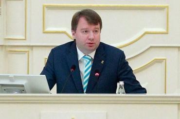 Депутаты ЗакСа отчитались одоходах за2020 год