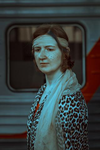 Мария Жмурова, актриса с ментальными особенностями.jpg