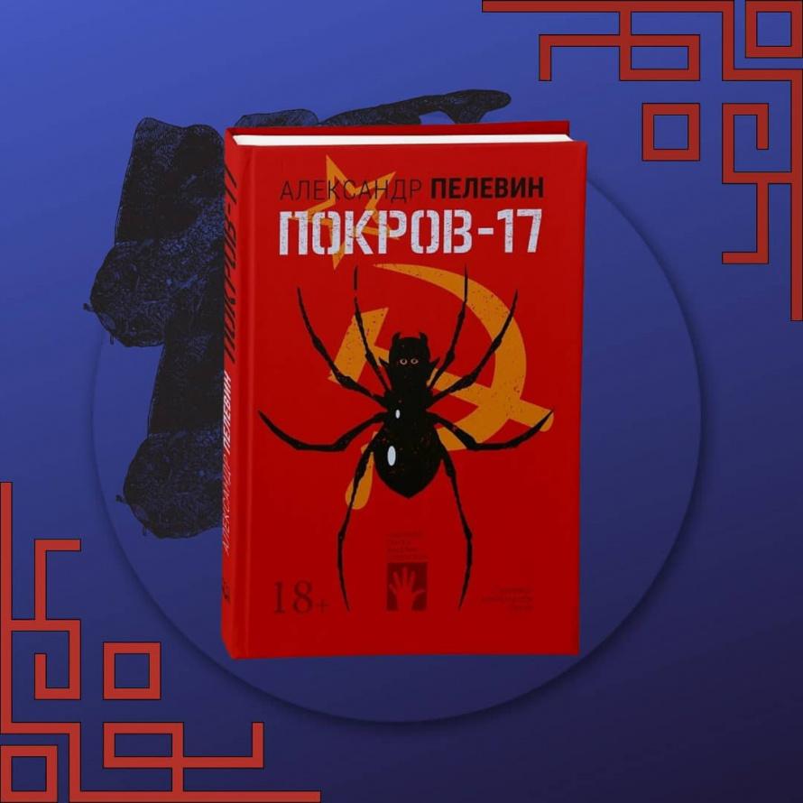vHuRy8i943g.jpg