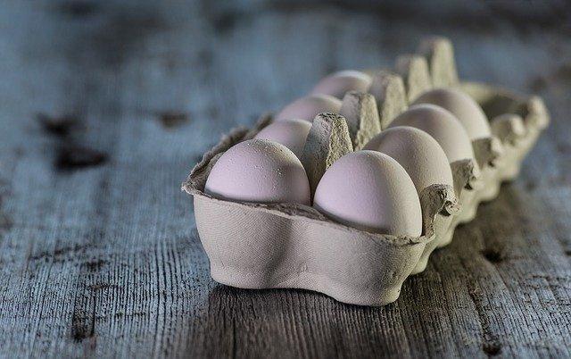 eggs-3183410_640.jpg