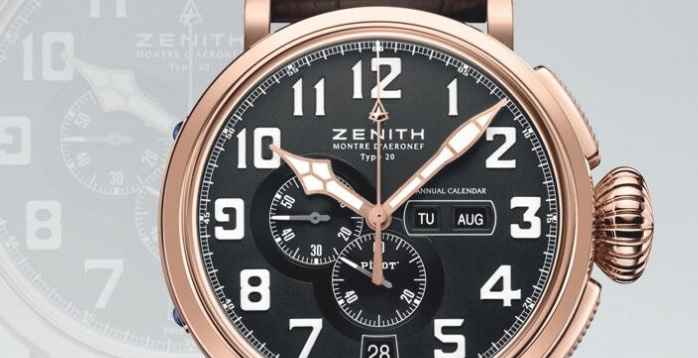 Швейцарские часы.jpg