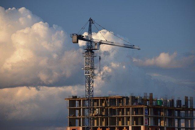 construction-4221172_640.jpg