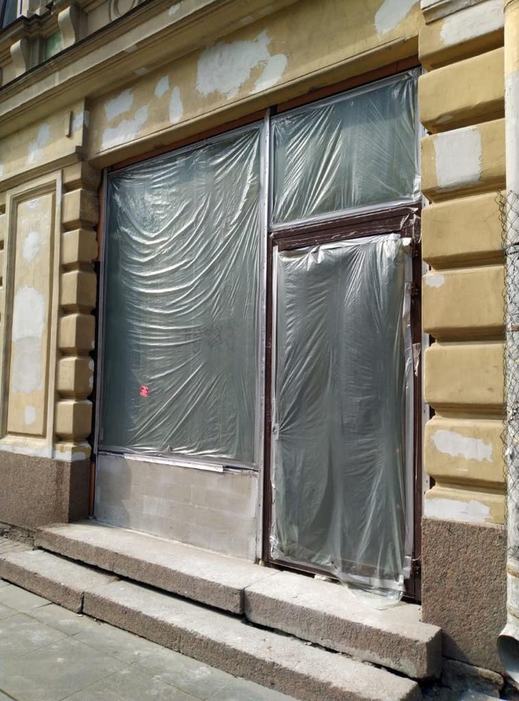 okna-2.jpeg