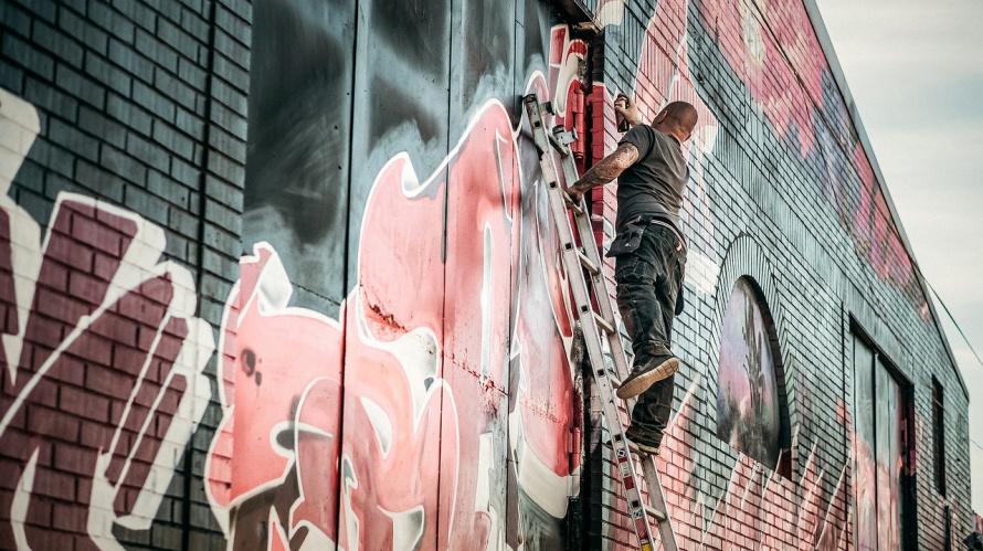 graffiti-1380108_1280.jpg