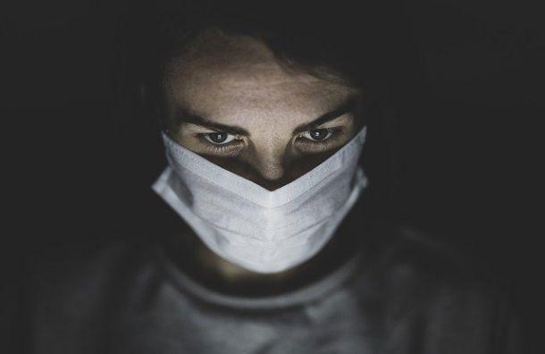 Медсестры: второй год напередовой