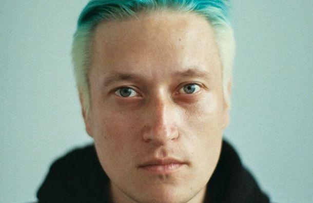Участника Pussy Riot Александра Софеева арестовали начетверо суток