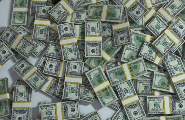 Президент благотворительного фонда подозревается вкраже 21 млн рублей итрате ихнасанатории