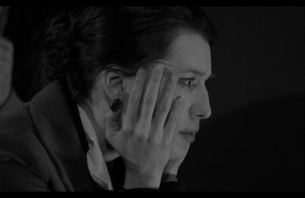 Видеокнигу для социальных театров снимают вПетербурге