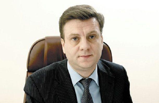 Пропавший министр здравоохранения Омской области найден живым