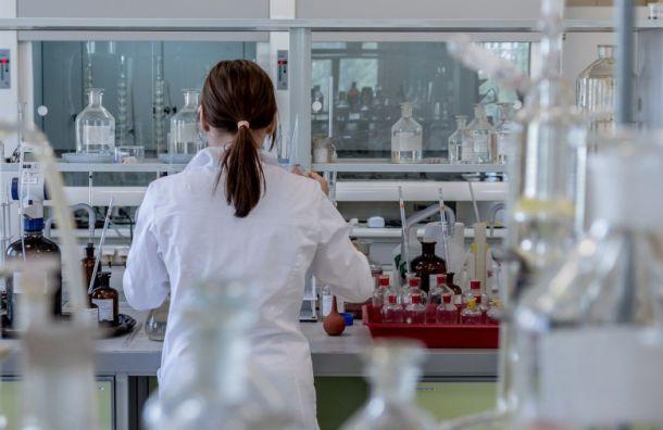 Число больных коронавирусом вПетербурге увеличилось на251% занеделю
