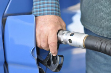 ВРоссии с1мая стоимость бензина будут рассчитывать по-новому