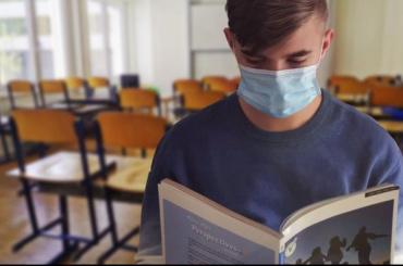 Ленобласть ужесточает коронавирусные ограничения