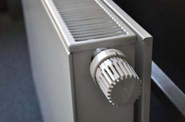 Коммунальщики объяснили, зачем жителям Красногвардейского района включили отопление