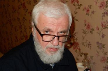 Известный петербургский журналист Михаил Садчиков скончался на67-м году жизни