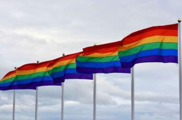 Facebook Российской ЛГБТ-сети могут заблокировать после жалобы депутата Госдумы