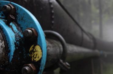 ВПетербурге проверят напрочность 2700 километров труб